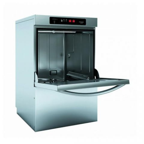 FED CO-402BDD Fagor Commercial Glass Washer