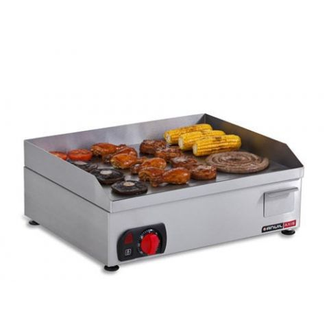 Anvil Axis FTA0600 Electric Griddle Plate