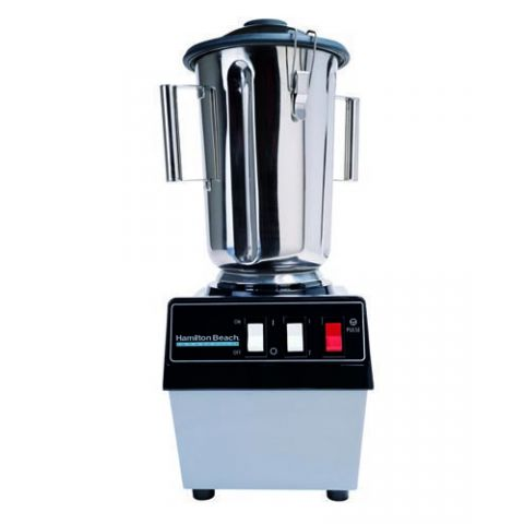 Hamilton Beach Food Blender HBH0990