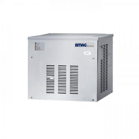 Bromic IM0200FM Modular Ice Flaker Head 200Kg/24Hr