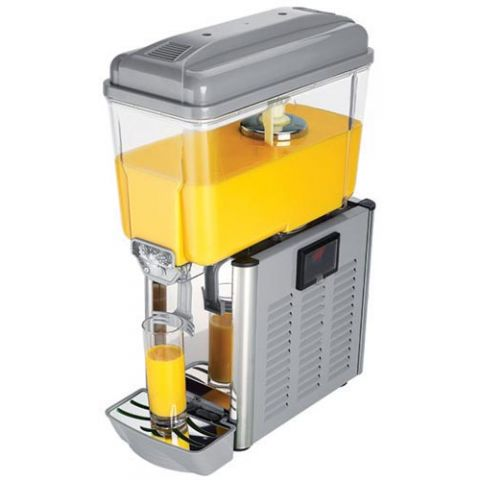 Anvil Aire JDA0001 Single Bowl Juice Dispenser