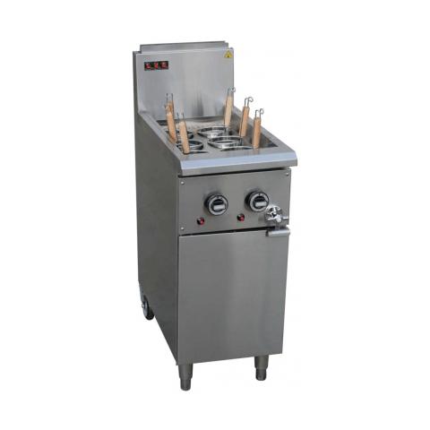 LKK Noodle & Pasta Cooker LKKPC40 Gas
