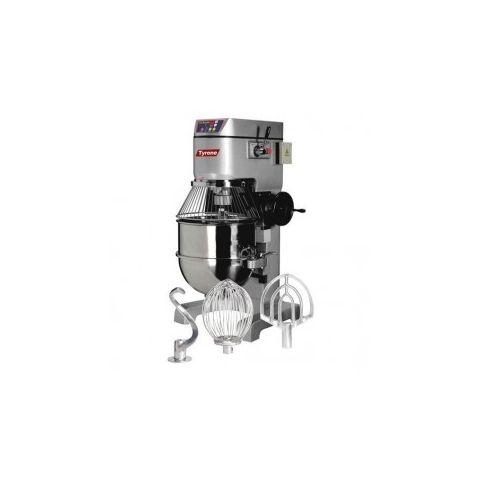 Tyrone TS240-1/S - 40 Litre Heavy Duty Mixer