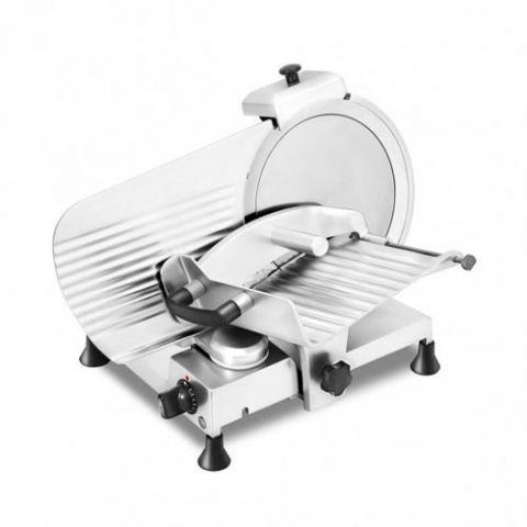 Rheninghaus SSR0220 Meat Slicer