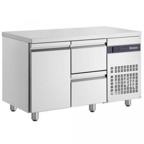 Inomak UBD2000 Under Bar Drawer Fridge