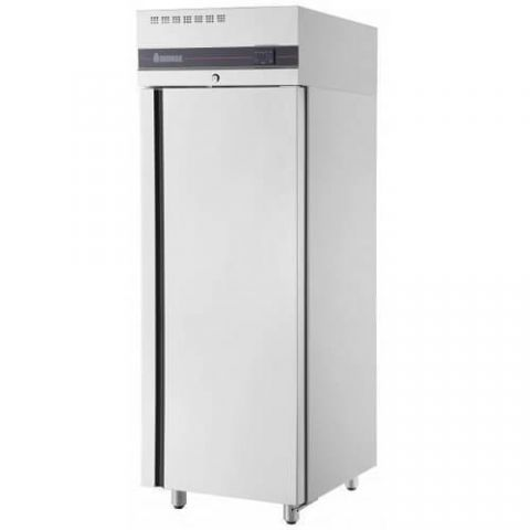 Inomak UFI2170 Single Door Upright Freezer