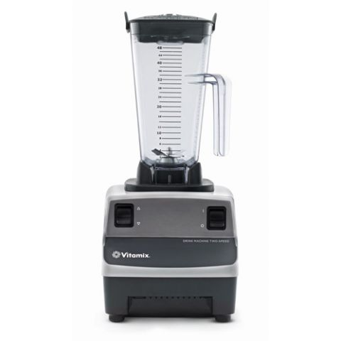 Vitamix Blender VM10011