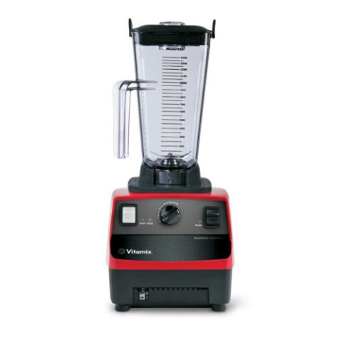 Vitamix Blender VM10103