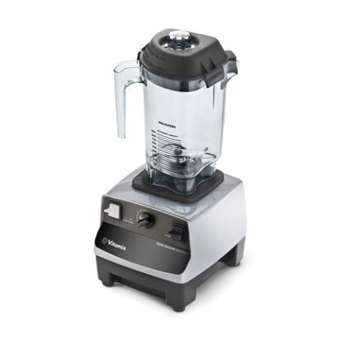 Vitamix Blender VM10199