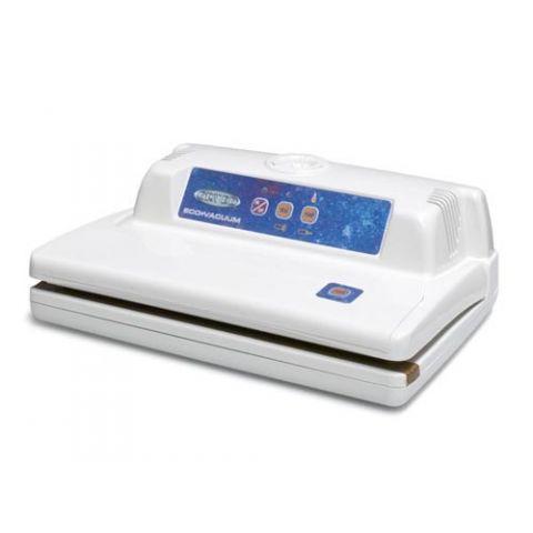 Orved VME0001 Eco-Vac Domestic Vacuum Sealer