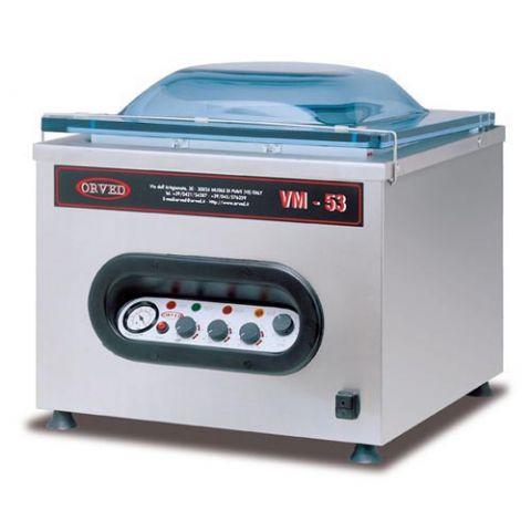 Orved VM00053 Commercial Vacuum Sealer VM53